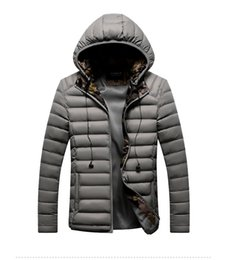 Warme Damen Winter Jacke Parka lang Outdoor Jacke mit Kapuze D 213