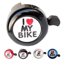 2019 bicicletta di diametro  sconti bicicletta di diametro