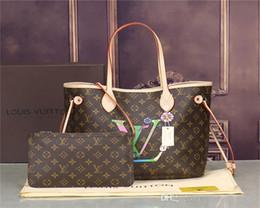 2019. 795NEW stilleri Moda Çanta Bayan çanta çanta tasarımcısı bayan çantası lüks markalar çanta Tek omuz bag12 nereden