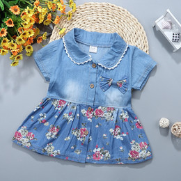 906e4b771 Discount Winter Dresses For Toddlers