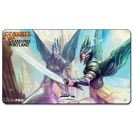 Shop Playmat Game UK | Playmat Game free delivery to UK | Dhgate UK