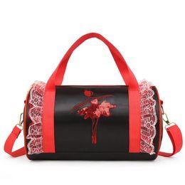 Canada Sac à dos Licorne 3 Style filles sac à main Princesse Enfants Party Candy Sacs 18 * 29.5 cm École Dance Bag Organizer sac à dos Offre