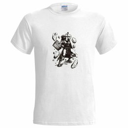 arte do martelo Desconto Thor Mega Hammer Art MENS T SHIRT Thors poderosos vikings vikings mitos nórdicos do mito