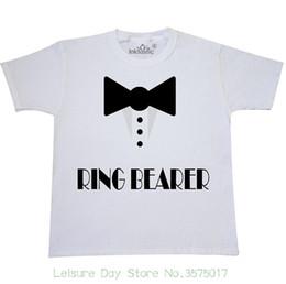 Funny Tuxedo T-shirt Wedding Groom Tie Shirt Fake Tux Tee Bachelor Gift SZ S-5XL