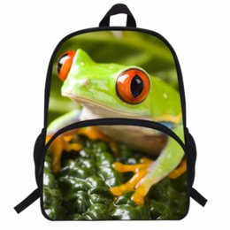 9bb5224f2f3d Tree Backpacks Suppliers | Best Tree Backpacks Manufacturers China ...