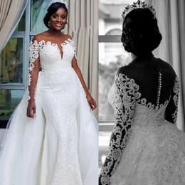 Church Wedding Dress Plus Size Coupons, Promo Codes & Deals 2019 ...