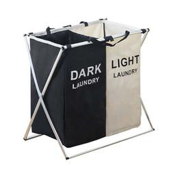 70edcb443567 Dirty Laundry Hamper Australia | New Featured Dirty Laundry Hamper ...