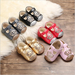 68c8978175 Baby Shoes Girl Diamond Coupons, Promo Codes & Deals 2019 | Get ...
