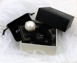 Wholesale Designer Luxus freies Verschiffen Haar Accessoires für Damen neue Art und Weise Damen Retro Luxus Haar Accessoires Geschenke