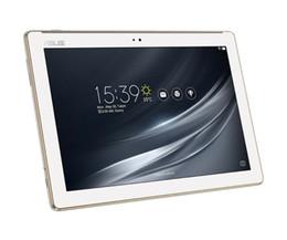 ASUS zenpad 10 z301mf-1b007a Tablet PC 2 GB RAM ist 16 GB Android 7 z301mf Weiß Weiß - Original-Titel anzeigen von Fabrikanten