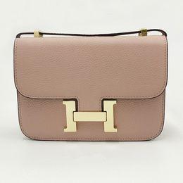 e694484357e64 strass taschen Rabatt H weibliche Tasche neue Leder Schulter casual Mode  Trend schräg Stewardess Clutch Bag