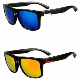 6797740f86f001 2019 billig polarisiert Heißer verkauf Billig großhandel fahrradbrille 731  Radfahren brille Outdoor Sport sonnenbrille polarisierte marke