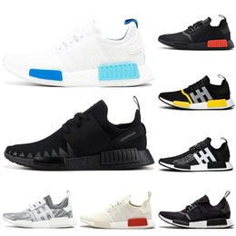 Promotion Tailles Chaussure Chaussures De JaponVente lKTF1u3Jc