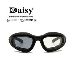 4cb8cb6ae1 Daisy C5 Polarized Army Goggles