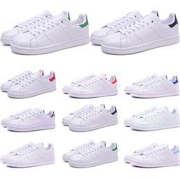 Distribuidores de descuento Stan Smith, Mujer | Zapatos Stan