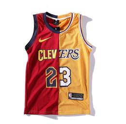 Argentina Fábrica directa hombres y mujeres clásico yin y yang color a juego moda malla de deportes baloncesto chaleco libre post cheap mesh vests for men Suministro