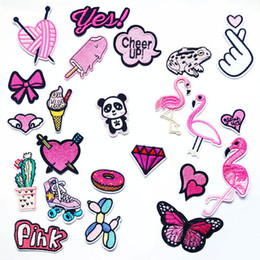 c05f203eb5f3 Clothes Girl Stickers Online Shopping | Clothes Girl Stickers for Sale