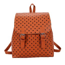 Small Book Bag Style Backpack Suppliers |