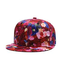 0f944c4981792 Flats Bill Hats Suppliers