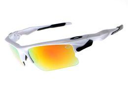 2019 гоночные велосипедные бренды Модные классические солнцезащитные очки велосипедные мужские и женские брендовые дизайнерские дорожные спортивные велосипедные солнцезащитные очки, очки и футляр для часов той же марки гонки скидка гоночные велосипедные бренды