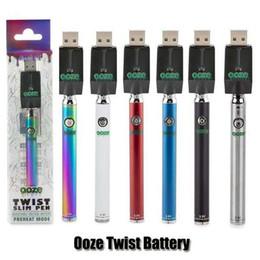 Kit de démarrage Ego atomiseur CE4 Cigarette électronique 002e Twist Préchauffage Batterie 320mAh Chargeur Kit Twist Inférieur Tension Variable Préchauffer ? partir de fabricateur
