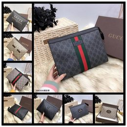 metallic clutch handbags Coupons - ashion solid women's clutch bag leather women envelope clutch evening bag female Clutches Handbag Multi funcito handbags Ladies Wallet Leat