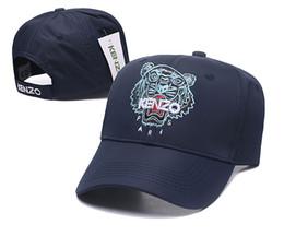 Casquettes sur mesure en Ligne-Casquette de baseball casquette de baseball personnalisée de haute qualité équipée chapeau complet