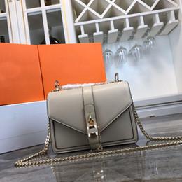 mejores bolsos de diseñador Rebajas Bolso de hombro del bolso del diseñador con mejores ventas para los bolsos femeninos de la alta calidad de los monederos bolsos libres del envío el monedero del 22cm