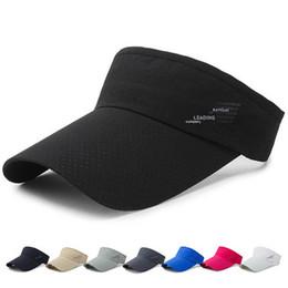 c0a879b66d9869 Shop Purple Sun Hat UK | Purple Sun Hat free delivery to UK | Dhgate UK