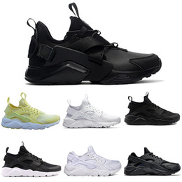 finest selection 40863 bee1e Discount Sock Darts | Sock Darts Shoes 2019 on Sale at ...