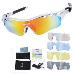 c9b715bb850 2019 ciclismo occhiali da vista miopia Occhiali da ciclismo polarizzati  Occhiali da ciclismo Occhiali da ciclismo
