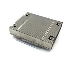 Yeni CPU Soğutucu Isı Emici 2FKY9 02FKY9 Dell POWEREDGE Sunucu R430 için nereden hp notebook amd tedarikçiler