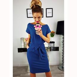 модель мини-платье тонкий Скидка 2019 новые модели горячего взрыва 100% реальный выстрел моды кружева пояс тонкий шею с коротким рукавом мини-платье