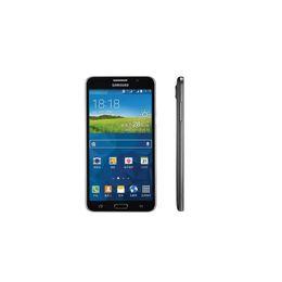 2019 lg g3 сотовые телефоны Восстановленное в Исходном Samsung Galaxy 6 дюймов Mega2 G7508Q 2GBRAM 8GBRom Dual Sim 4 Г LTE 13MP Камера Android 4.4 WI-FI Разблокирована Смартфон