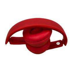 fones de ouvido chineses de qualidade Desconto Presente de ano novo s3.0 fone de ouvido estéreo sem fio bluetooth fones de ouvido fones de ouvido fones de ouvido microfone dobrável dobrável suporte tf cartão para huawei iphone