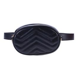Argentina 2019 bolsillos de las mujeres de lujo bolso de la correa de la moda bolso de hombro de la moda de las señoras bolsa de bolsillo portátil billetera cheap trend women wallet Suministro