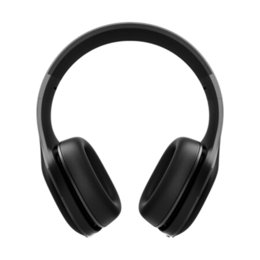 S-Mart Bluetooth Headset 3.0 Fabrik Wireles Bluetooth Kopfhörer Eurbuds Stereo mit Micphone 3 für Iphone Samsumg Music Mobile Phone von Fabrikanten