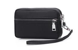 высококлассные дизайнеры сумочек Скидка Высокого класса качества Новый Дизайнер Горячей Продажи Сцепления мужские сумки модные женщины день сцепления кошелек сумочка сумки клатчи