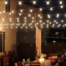 2019 weihnachten führte birnen solar 10M 50Led Solarbetriebene Lampen Led Lichterketten für Außenbeleuchtung Courtyard Street Garden Led Lichterketten Weihnachtsgirlande günstig weihnachten führte birnen solar