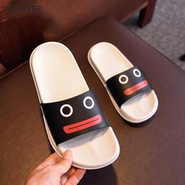 ab5f3c629 Distribuidores de descuento Zapatos De Moda De Estilo Coreano De Los ...