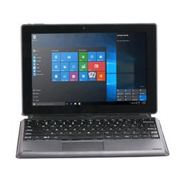 1,5 tablette Rabatt NEU Laptop 2 in 1 Tablet PC Studenten Zubehör Home Notebook Wind10 + Andro