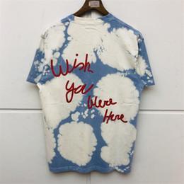 neuheit muskelhemden Rabatt New Trav-T-Shirt Männer Frauen beste Qualität t-shirts Spitze T