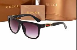 2019 koreanische gläser trend 2019 neue Sonnenbrille weibliches rundes Gesicht Anti-Uv-Sonnenbrille koreanische Version Trend hd Drive Star vielseitige Brille günstig koreanische gläser trend