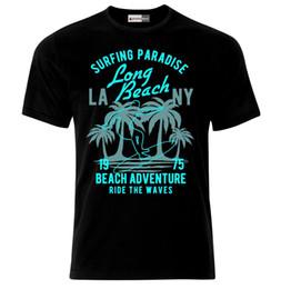 Hillbilly J-1070 Sweatshirt Surf Summer Comics Fun Lady Long Sleeve Polyester Hoodie Trend Lady White Round Neck Slinky Shirt Year-End Bargain Sale Hoodies & Sweatshirts