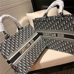 2019 borse di calcio all'ingrosso 2019 stili Borse borse delle donne del Tote della spalla della signora Leather Handbag famoso designer marche Nome Fashion Handbags Bags12