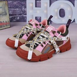 29ea6e9243 2019 melhores sapatos de lona da marca Sapatos masculinos botas de moda  estilo quente lona clássico