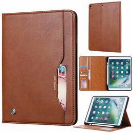 porta capa de couro Desconto iPad capa para 10,2 2019 Tablet stand Smart Cover para iPad Capa de Couro 7ª A2200 A2197 Geração de PU para o iPad 10.2 Casos