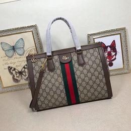 2019 Üst 524537 .33..24.5..17.5 cm KADıN ÇANTASı moda lüks tasarımcı çanta Kadın shoulde çanta deri Omuz çantaları bayan Ücretsiz Shiping nereden