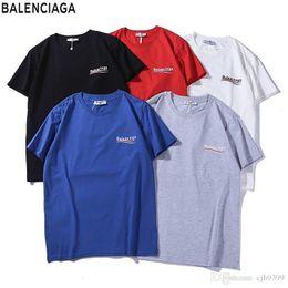 2020 camisetas delgadas para hombres Camiseta para hombre Hombre de algodón de manga corta Casual Slim Fit Camiseta de moda Camisetas de hombre Ropa deportiva Hip Hop Street al aire libre 0228 camisetas delgadas para hombres baratos