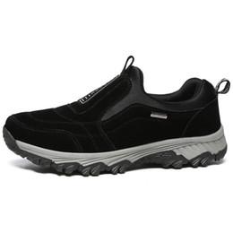 Kaufen Sie im Großhandel Outdoor Cross Country Schuhe 2019